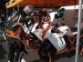 Journée de roulage du 19 Février 2012 au Circuit Paul Ricard