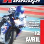 AFFICHE-12-AVRIL
