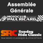 AG-Sunday-ride