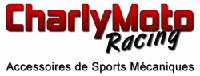 Charly Moto Racing