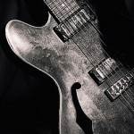 Guitar_Rock_Music-Babak