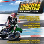 Supermotard illimited 2014