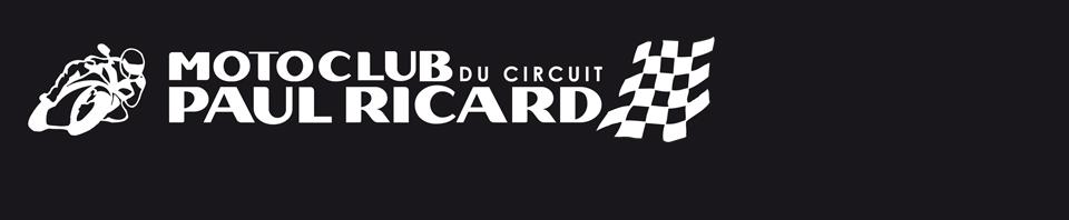 motoclub circuitpaulricard