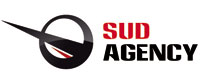 Sud Agency